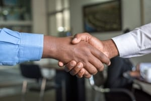 Four Things Your Business Should Outsource Now
