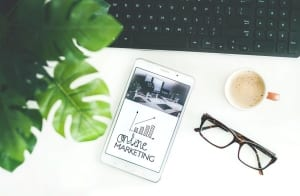 StrategyDriven Starting Your Business Article |Marketing Tips|Marketing Tips for Start-Ups