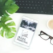 StrategyDriven Marketing and Sales Article |Marketing Tips for Entrepreneurs|Simple Marketing Tips for Entrepreneurs