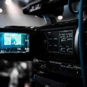 StrategyDriven Online Marketing and Website Development Article | Reasons Why Your Business Needs to Use Video