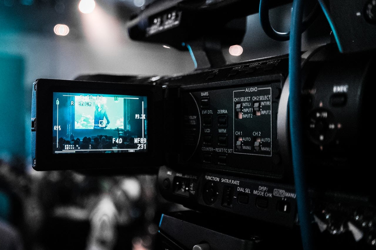 StrategyDriven Online Marketing and Website Development Article, Reasons Why Your Business Needs to Use Video