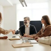 StrategyDriven Managing Your People Article  HR Services You Need HR Services - Here's Why