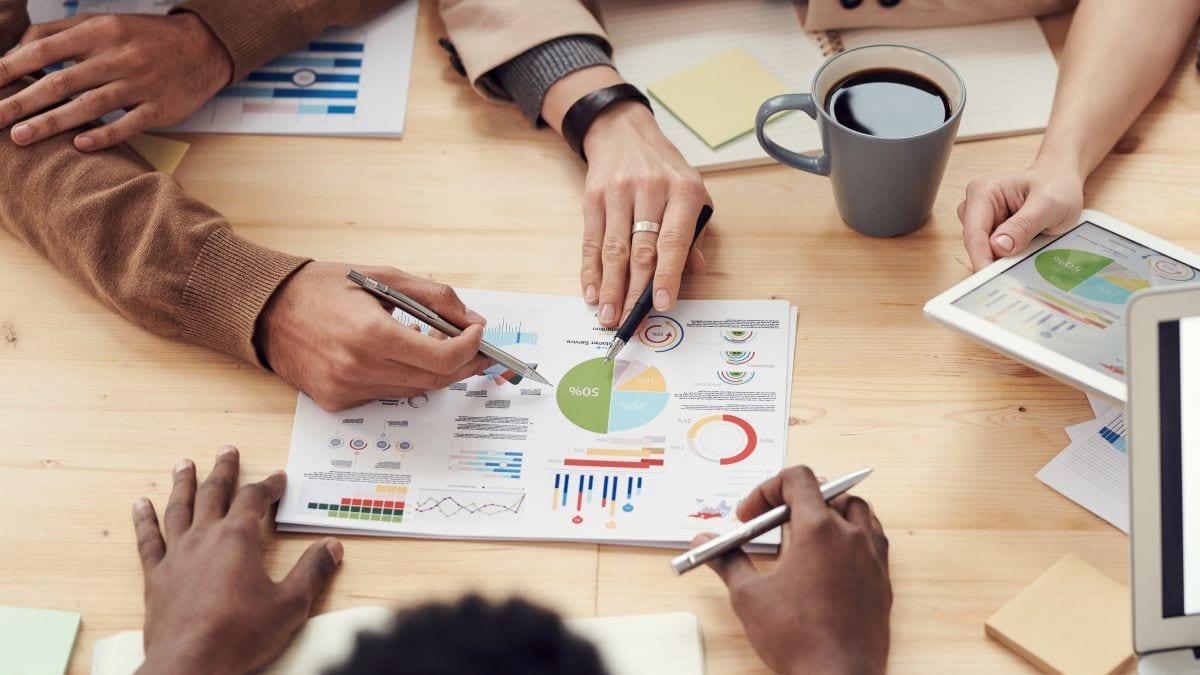 StrategyDriven Entrepreneurship Article  Business Tips 5 Business Tips for the New Entrepreneur