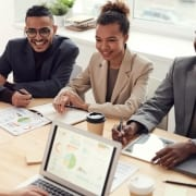 StrategyDriven Talent Management Article |Potential Employees|What Should You Be Looking For In Potential Employees?