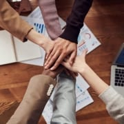 StrategyDriven Marketing and Sales Article |Company's Reputation|How To Strengthen Your Company's Reputation