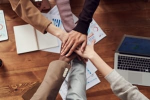 StrategyDriven Managing Your People Article |High Performance Team|6 Tips for Building High-Performance Teams