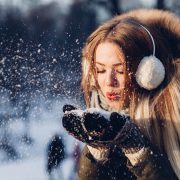 StrategyDriven Practices for Professionals Article | Fun Things You Can Do During the Winter Season