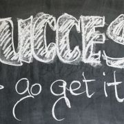 StrategyDriven Professional Development Article  Success How To Spur Yourself On To Greater Success