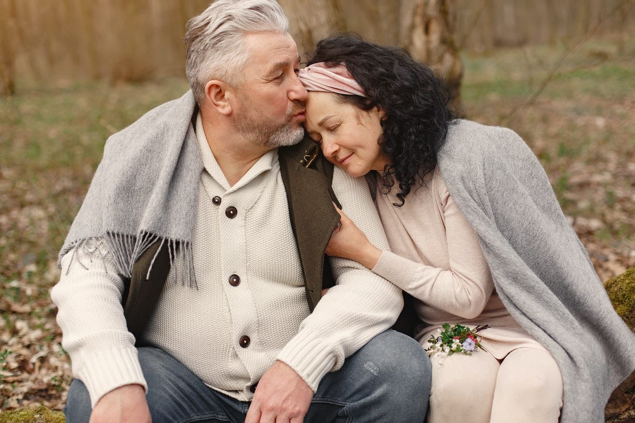 StrategyDriven Practices for Professionals Article | Ways Of Helping Your Parents After They Retire