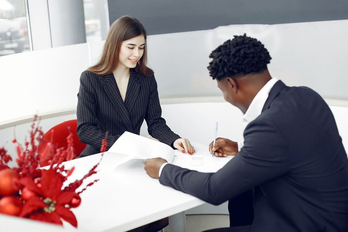 StrategyDriven Marketing and Sales Article |Sales Team|Sharpening Your Sales Team Into Your Best Weapon