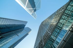 StrategyDriven Risk Management Article |Commercial Properties|Services You Need To Protect Your Commercial Property