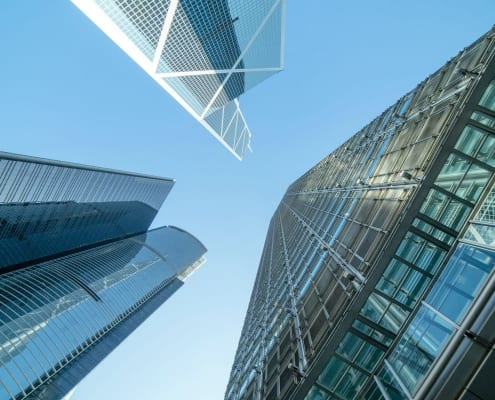 StrategyDriven Risk Management Article  Commercial Properties Services You Need To Protect Your Commercial Property