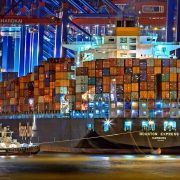 StrategyDriven Tactical Execution Article   Effective Ways To Lower Your Shipping Costs Substantially