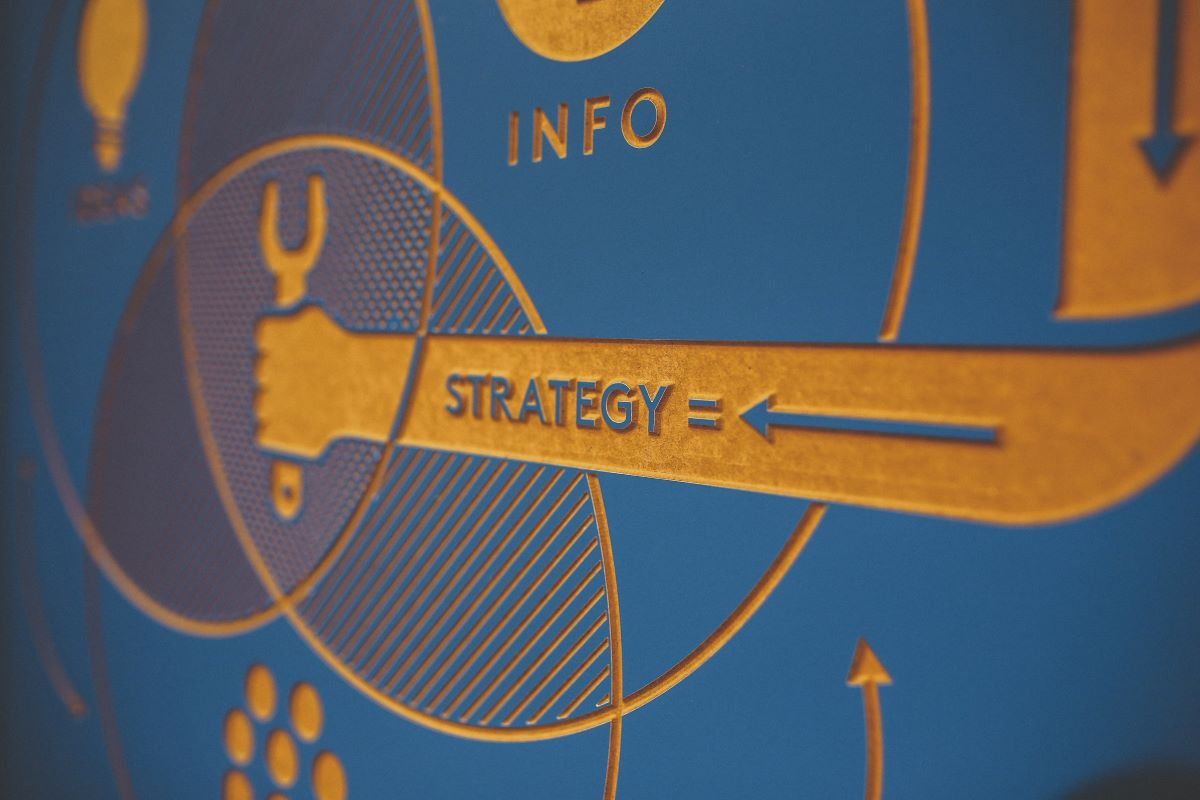 StrategyDriven, Business Management, SMS marketing, Email Marketing, Marketing Campaigns,