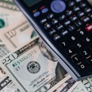 StrategyDriven Practices for Professionals Article   Emergency Loans: 4 Tips to Consider