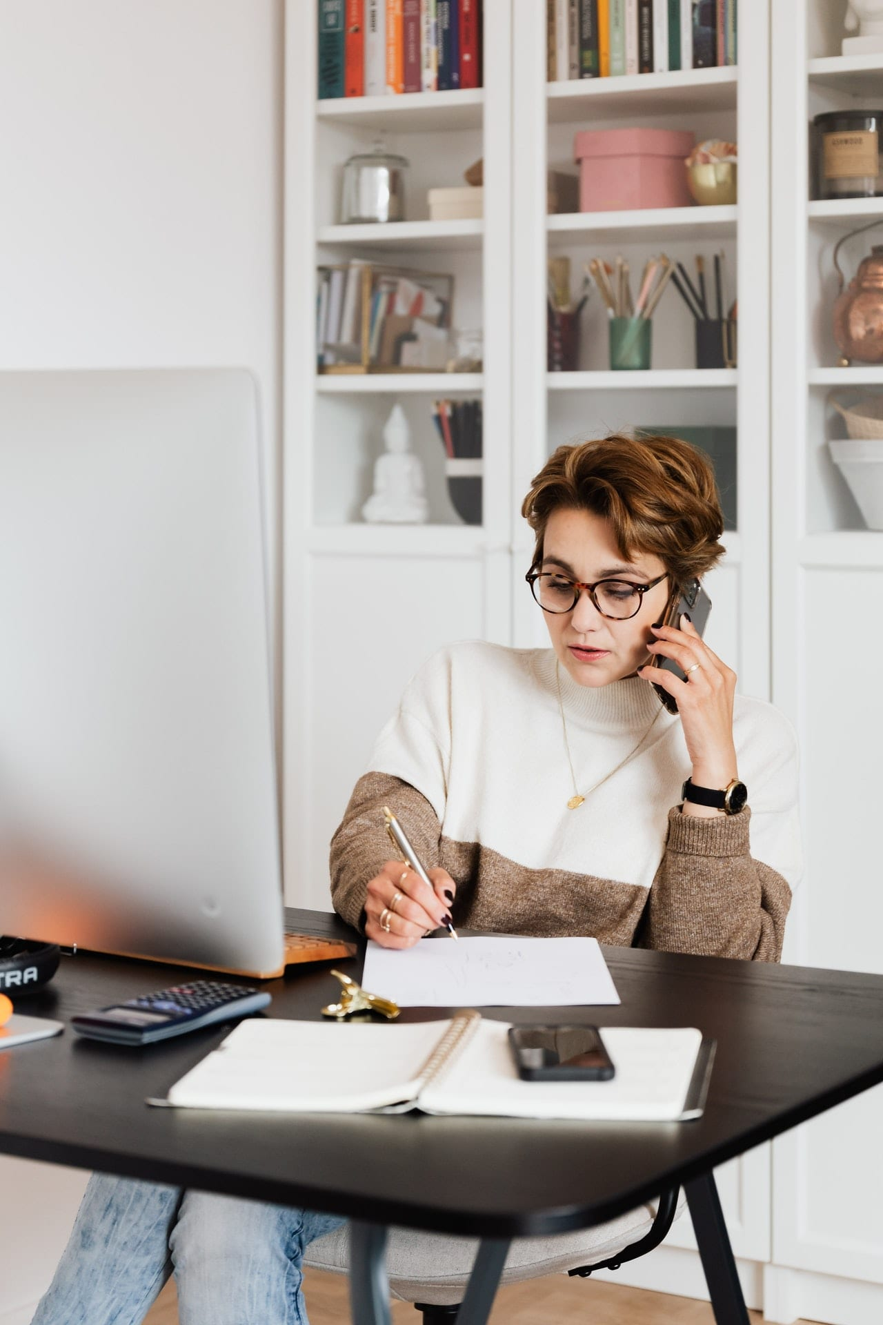 StrategyDriven Managing Your Business Article | 4 Signs It Is Time to Upgrade Your Business Telecoms System
