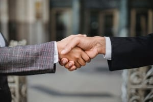 StrategyDriven Customer Relationship Management Article |Customer Engagement| Inexpensive Ways to Engage Your Clients in 2021