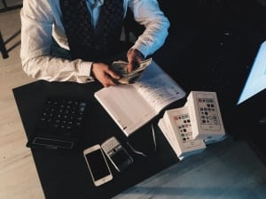 StrategyDriven Practices for Professionals Article |Personal Finance|Personal Finance Management: What It Means Before And After You Retire