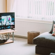 StrategyDriven Online Marketing and Website Development Article | How to Expand Your Business with Smart TV App Opportunities