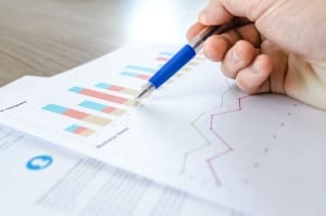 StrategyDriven Organizational Performance Measures Article |Actionable Insights|How to Stop Drowning in Data and Find Actionable Insights