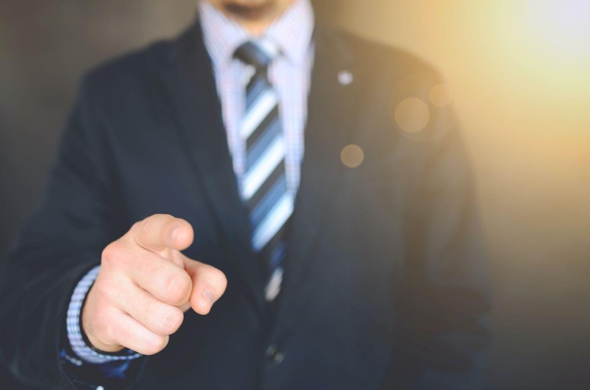 StrategyDriven Professional Development Article |Determine Business Success|11 Personal Factors That Determine Business Success