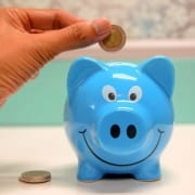 StrategyDriven Managing Your Finances Article |Business Costs|Cutting Your Business Costs: Top Tips