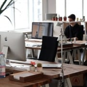 StrategyDriven Managing Your People Article |Productive Workplace|Creating an Efficient and Productive Workplace