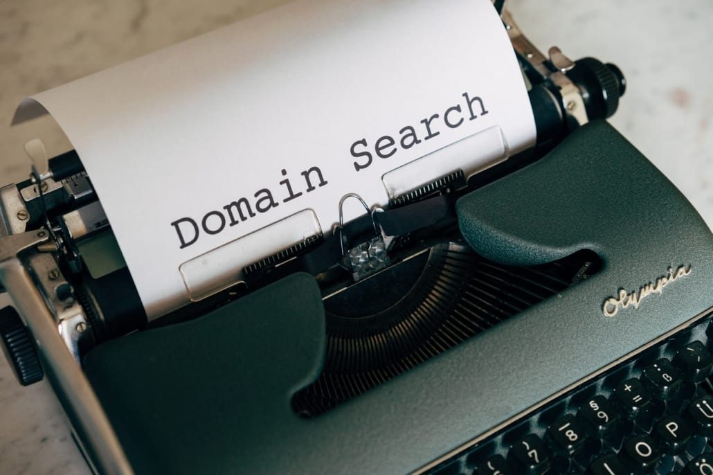 StrategyDriven Online Marketing and Website Development Article, 5 Tips for Creating the Best Domain Names for Online Business Entities