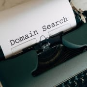 StrategyDriven Online Marketing and Website Development Article | 5 Tips for Creating the Best Domain Names for Online Business Entities