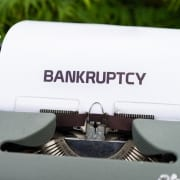 StrategyDriven Managing Your Finances Article |Small Business Bankruptcy|Small Business Bankruptcy – The Next Steps