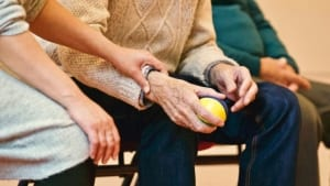 StrategyDriven Entrepreneurship Article|Senior Care Franchise Myths|5 Myths about Senior Care Franchise Debunked