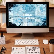 StrategyDriven Online Marketing and Website Development Article |Successful Marketing Campaign|What You Need To Run a Successful Marketing Campaign In Business