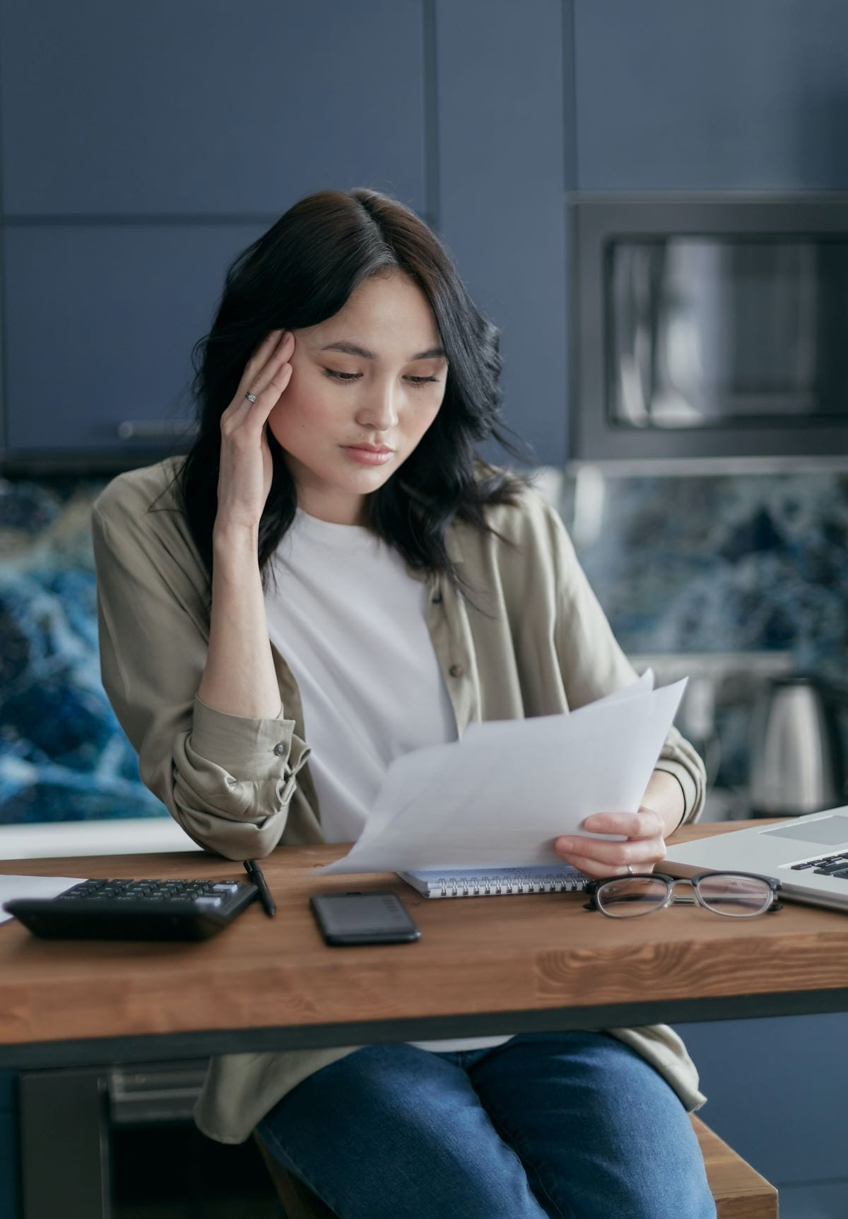 StrategyDriven Customer Relationship Management Article |Non-paying Customers|Non-Paying Customers and How to Handle Them