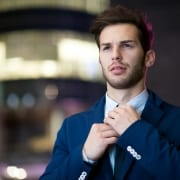 StrategyDriven Practices for Professionals Article |Dress for a Job Interview|How To Dress For A Job Interview