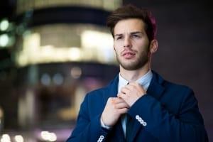 StrategyDriven Entrepreneurship Article |Successful Entrepreneur|How to Become a Successful Entrepreneur