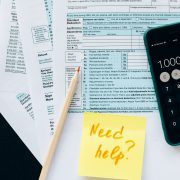 StrategyDriven Managing Your Finances Article | How Outsourced Accounting Can Help your Business