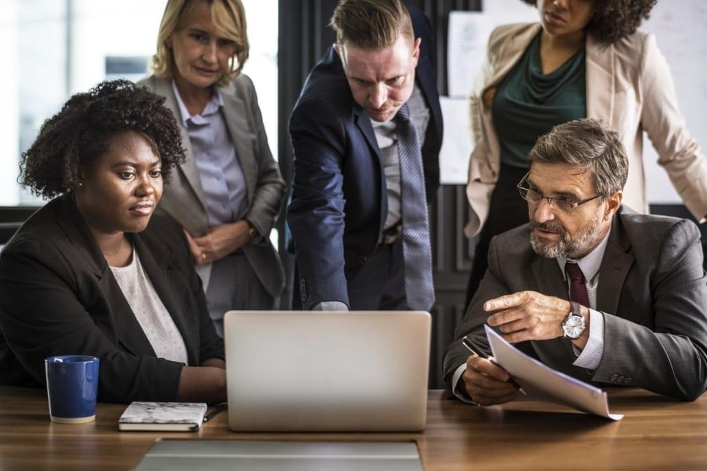 StrategyDriven Entrepreneurship Article