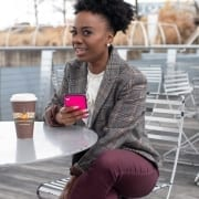 StrategyDriven Entrepreneurship Article   Entrepreneurs: Try These Productive (And / Or Lucrative) Ways To Spend Your Coffee Break