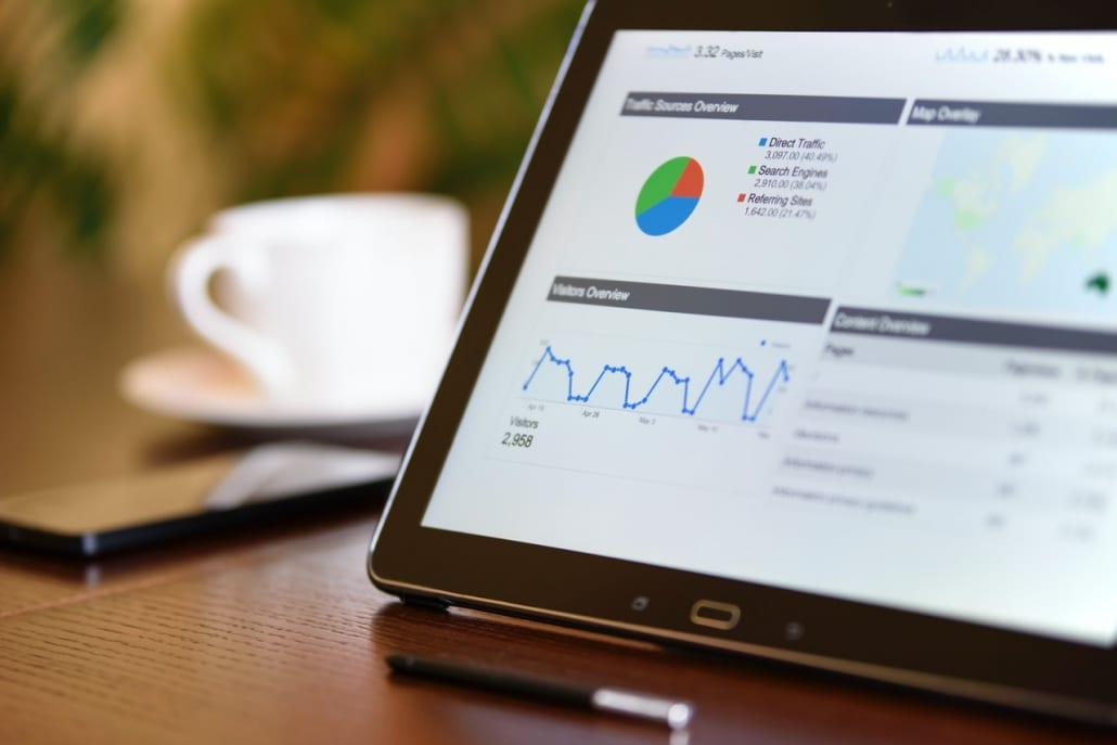 StrategyDriven Marketing and Sales Article | 3 Tactics to Leverage Analytics in Your Marketing