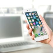 StrategyDriven Practices for Professionals Article |Buying a IPhone|Things you need to consider when buying a new or used iPhone.