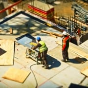StrategyDriven Project Management Article |Construction Project Manager|Top Tips For Construction Project Managers