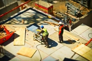 StrategyDriven Project Management Article  Construction Project Manager Top Tips For Construction Project Managers