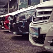 StrategyDriven Practices for Professionals Article |Nearly New Car|Why You Should Buy A Nearly New Car