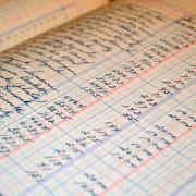 StrategyDriven Managing Your Finances Article | 8 Tips for a Smooth Auditing Process
