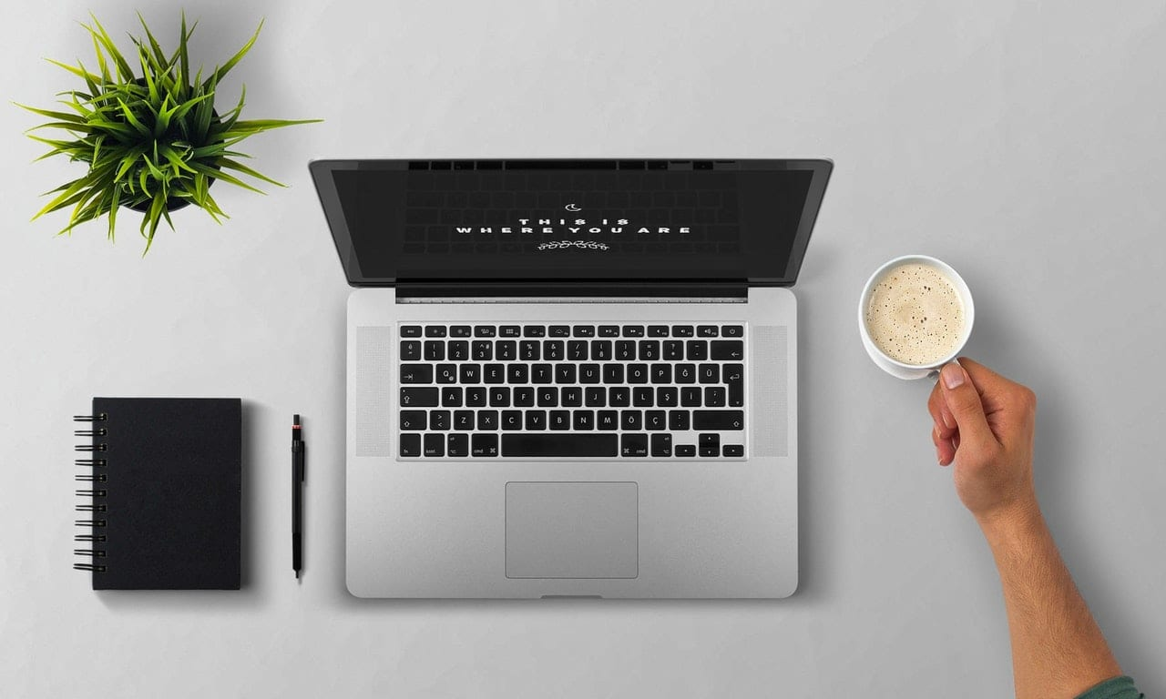 StrategyDriven Managing Your Business Article | Benefits of Outsourcing Staff Services and Platforms in the Hotel Industry