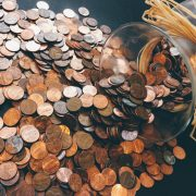 StrategyDriven Managing Your Finances Article | Where Do You Need To Spend Money In Business?