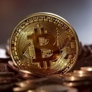 StrategyDriven Practices for Professionals Article |Bitcoin|A Guide on How to Buy Bitcoin with Credit Card