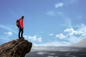Article sur la gestion des risques axée sur les articles |  Gestion d'entreprise  7 stratégies pour réduire la gestion des risques opérationnels