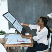 StrategyDriven Starting Your Business Article |Starting a Business|4 Key Things to Think About Before Starting Up a Business