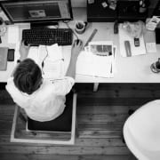 StrategyDriven Entrepreneurship Article  entrepreneurialism  As An Entrepreneur, It's Important To Keep Yourself In Check